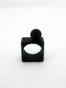 anello_prototipo