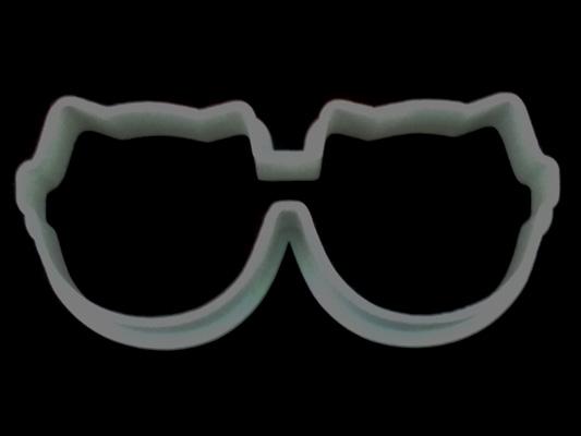occhiali_02