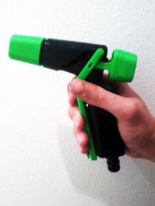 pistola_acqua_03