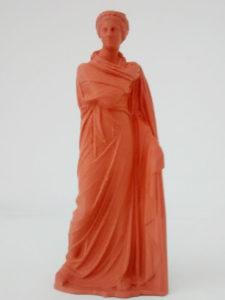 statua_terracotta