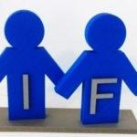logo-istituto-freud