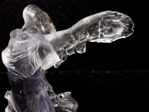 clear-resin-03_sito