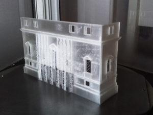 plastico_trasparente_04