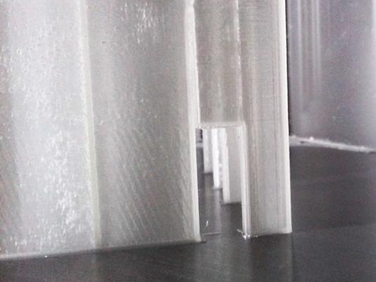 plastico_trasparente_10