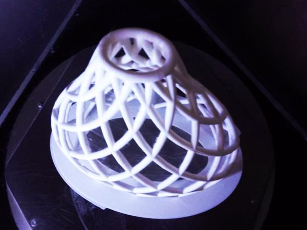 vaso reticolare 450x600_02