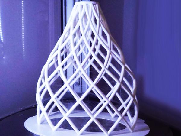 vaso reticolare 450x600_04