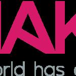 EUMAKERS_logo