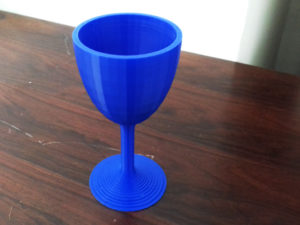 bicchiere-blu
