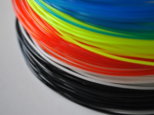 filamenti-1024x685