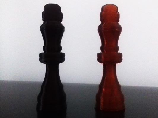 scacchi_02