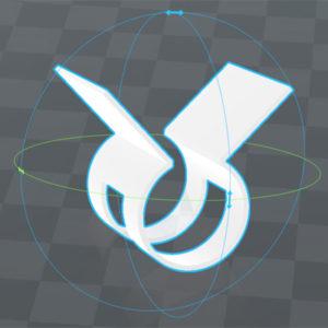 anello_3Dbuilder