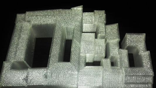 edifici trasparenti_02