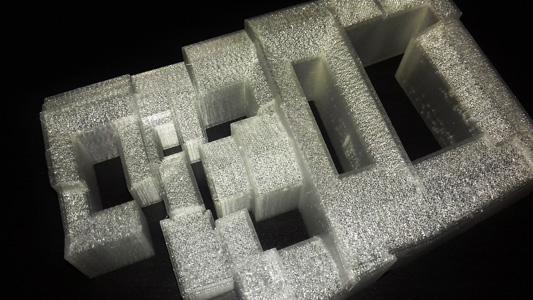 edifici trasparenti_03