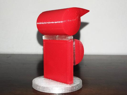 logo rosso_03