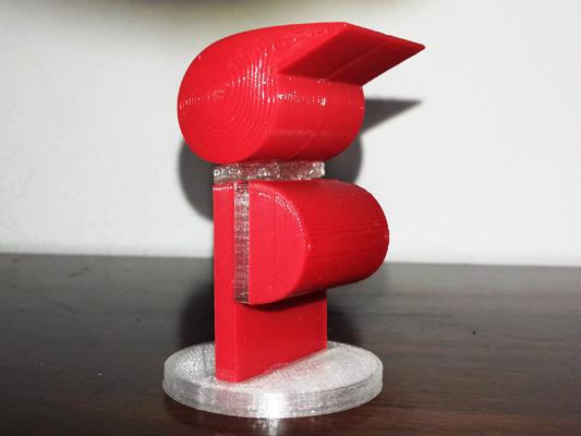 logo rosso_04