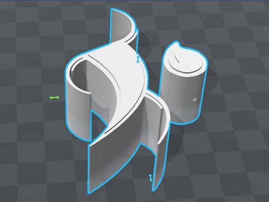 logo_Aurora_03