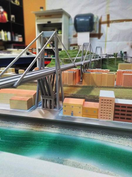 ponte_05