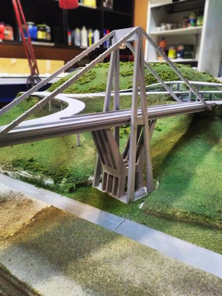 ponte_07