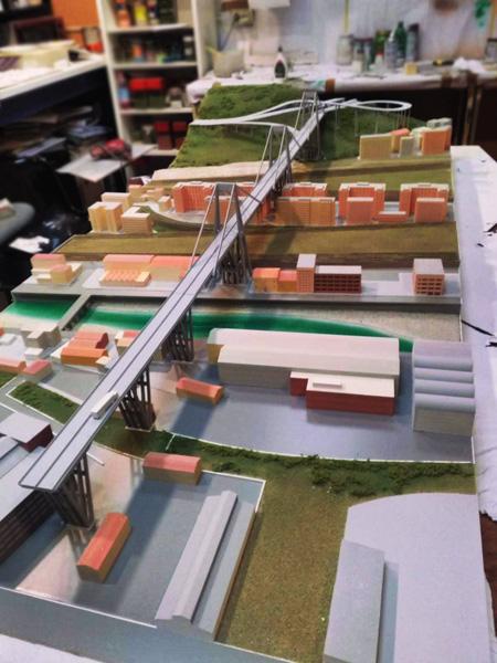 ponte_08