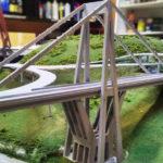 ponte_600x800