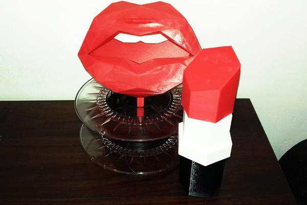 bocca e rossetto01_400x600