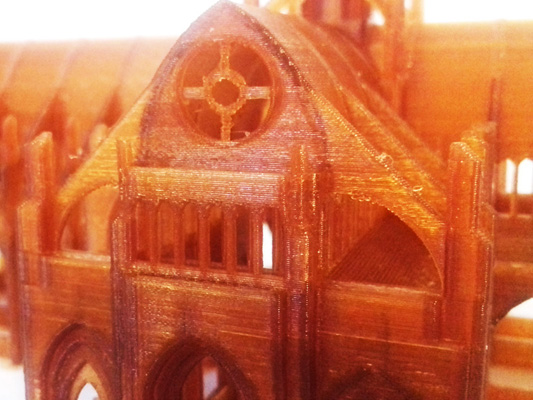 cattedrale_03_sito