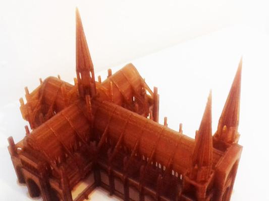 cattedrale_04_sito