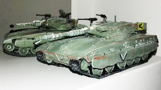 modello carro_07