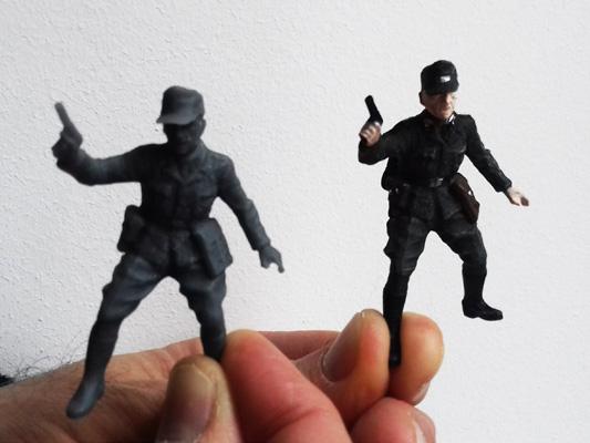 soldatino colorato_02