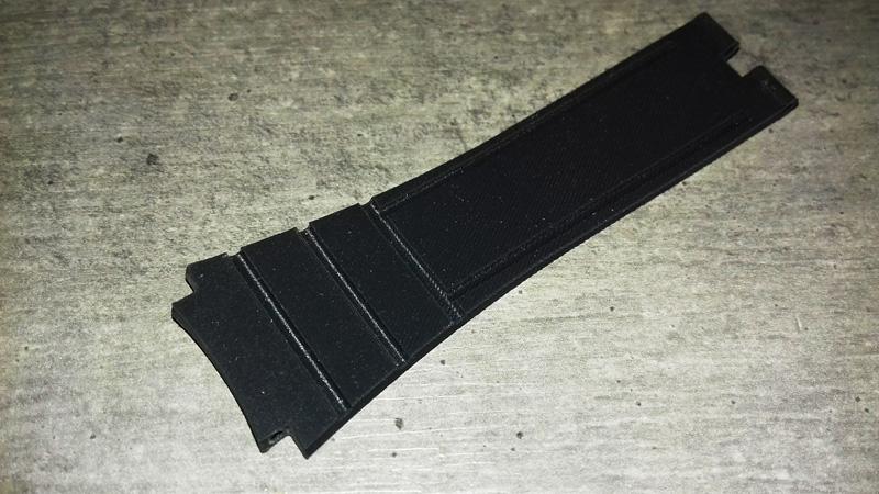 resina flexible 02_450x800