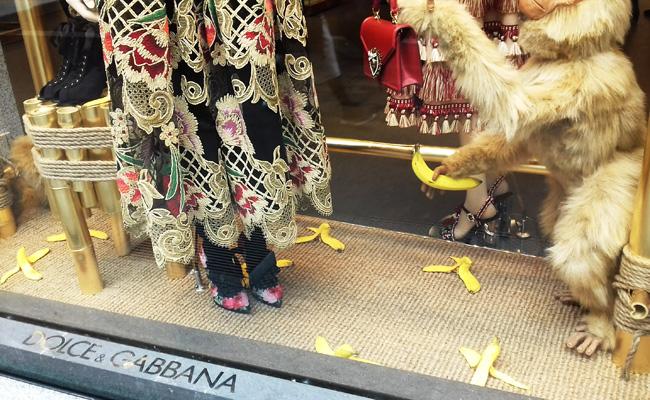 banane vetrina_03