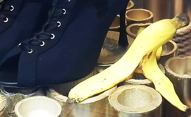 banane vetrina_05